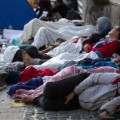 Budapest migrants 4