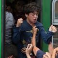 Budapest migrants 14