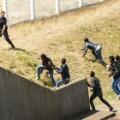 04 migrant crisis