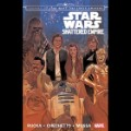 20 star wars books 5