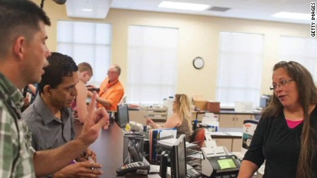 kim davis marriage license contempt hearing ATH_00011301