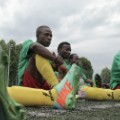 germany football refugees malian
