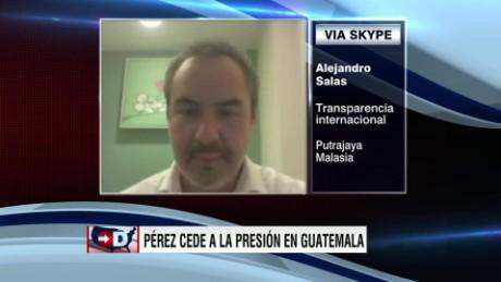 exp cnne alejandro salas interview _00002001