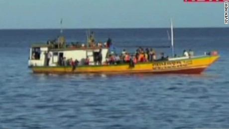 australia asylum policy manne intv howell_00015808