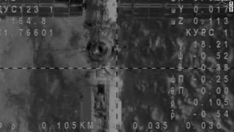 soyuz.docks.with.iss.wall.intv.allen_00005008