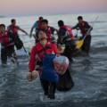 Greece Kos Migrants 0831