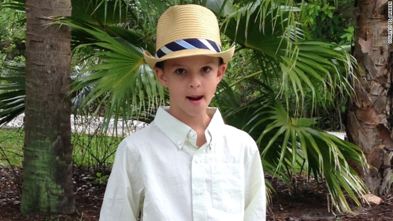Family sues Terminix after son's pesticide poisoning