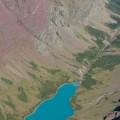 Montana Mt. Siyeh