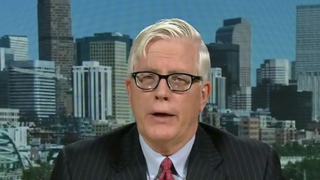 hugh hewitt donald trump interview intv lead_00001616