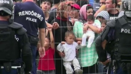 migrant crisis dnt todd tsr_00010225