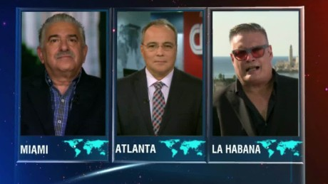 cnnee enc intvw jorge davila and amaury perez about cuba and the church_00133626