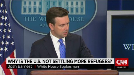 exp Why isn't the United States helping more Syrian Refugees_00002001