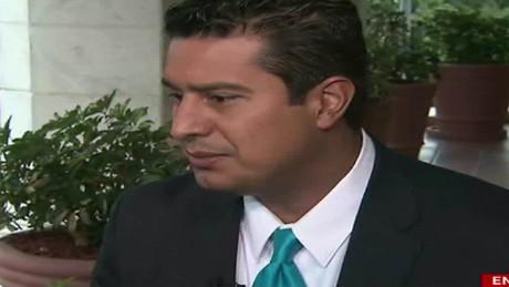 cnnee intvw delrincon rudy callardo guatemala elections _00005924