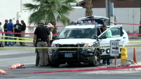 police officer shot las vegas sot_00001701