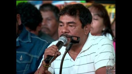 cnnee rodriguez ayotzinapa new investigations _00021101