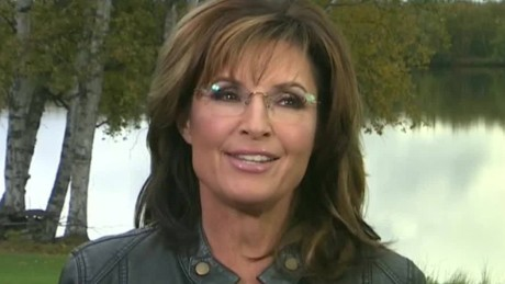 cnnee sot cafe palin speak american _00000915