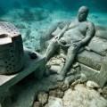 underwater museum 15