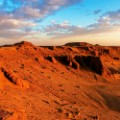 beautiful mongolia4-Flaming-Cliffs