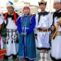 beautiful mongolia9-Mongolia's-national-custume
