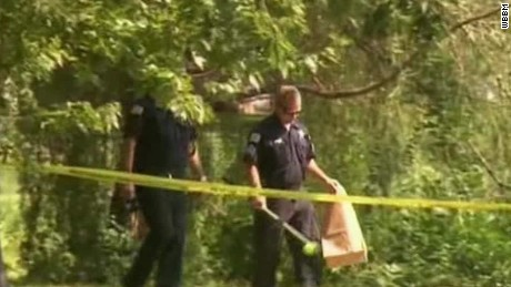 child parts found chicago martinez live lead_00005718