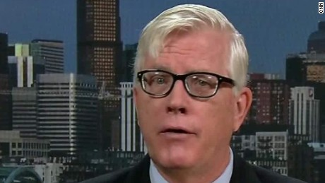 Hugh Hewitt interview Newday _00030926