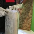 05 jamaica lottery raid