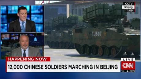 exp china military parade roy kamphausen xi_00000429