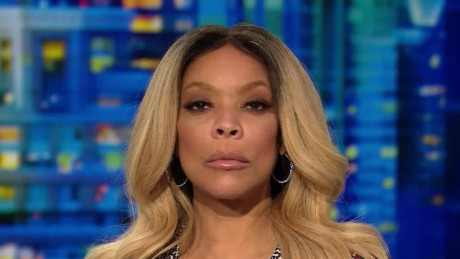 wendy williams donald trump don lemon cnn tonight_00005627.jpg