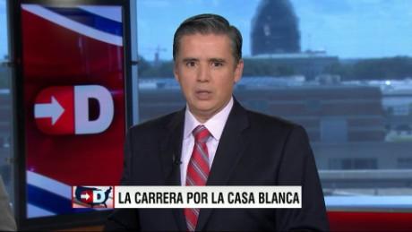 exp cnne voto latino 2016 aguilar restrepo_00002001