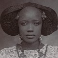 met photographic portraits of west africa 1
