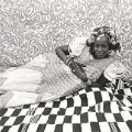 met photographic portraits of west africa 8