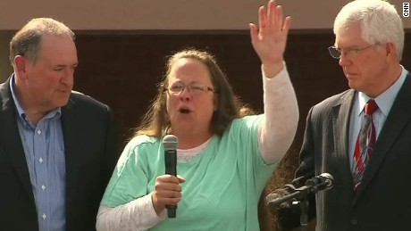 kentucky clerk kim davis released from jail savidge dnt erin _00013313.jpg