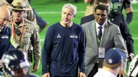 NFL preview pete carroll seattle seahawks_00003512