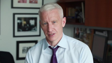 anderson cooper reporters notebook being 13 ac_00023108.jpg