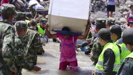 cnnee pkg vega broder crisis venezuela colombia onu _00014728