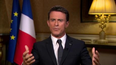 intv amanpour Manuel Valls source_00001516