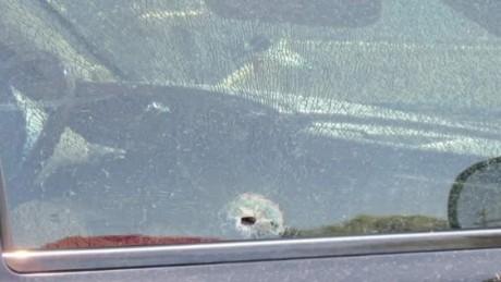 arizona cars bullets elam ac _00011129