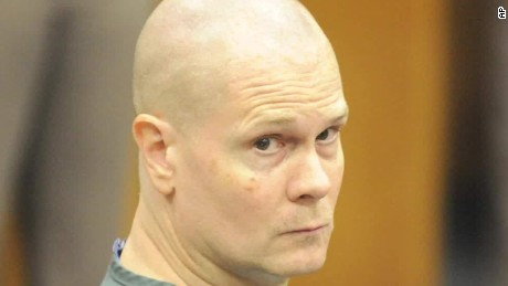 White Boy Rick to be resentenced intv LV_00023202