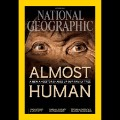 RESTRICTED Homo Naledi Nat Geo 4