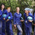 RESTRICTED Homo Naledi Astronauts 2 Wits