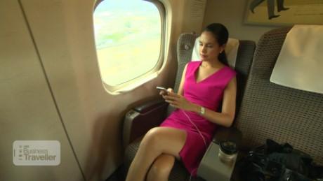 planes trains automobiles business traveller spc a_00050223