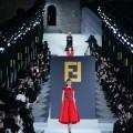 new york fashion week sets 3