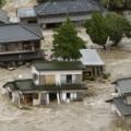 01 japan tokyo flooding 0910