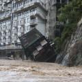 02 japan tokyo flooding 0910