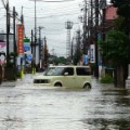 04 japan tokyo flooding 0910