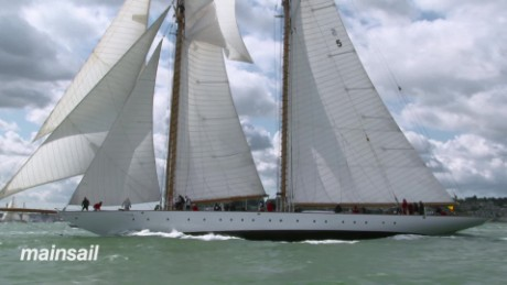 royal yacht squadron mainsail spc c_00005727