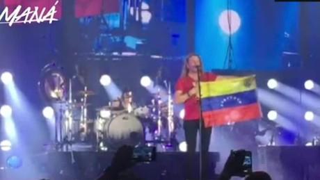 cnnee show mana venezuela leopoldo lopez_00003712