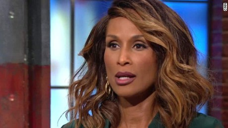 beverly johnson interview Cosby newday_00032212.jpg