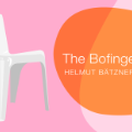 Chair_2-bofinger