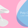 Chair_5-poly COR